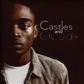 Paulkrost: Castles and Clouds [Digipak]