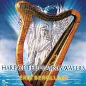 Erik Berglund: Harp of the Healing Waters