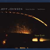 Jeff Johnson (Bass): Near Earth