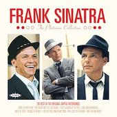 Frank Sinatra: Hits: Platinum Collection