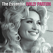 Dolly Parton: The Essential Dolly Parton