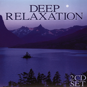 Various Artists: Deep Relaxation [Northquest]