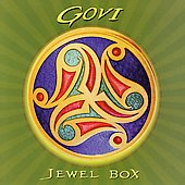 Govi: Jewel Box *