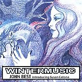 John Best (International): Wintermusic