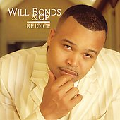 Will Bonds & Iop: Rejoice