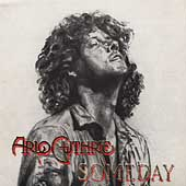 Arlo Guthrie: Someday