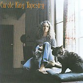 Carole King: Tapestry [Bonus Tracks]