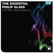 Philip Glass/Philip Glass Ensemble: Essential Philip Glass