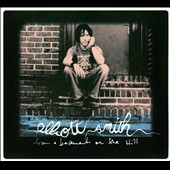 Elliott Smith: From a Basement on the Hill [Digipak]