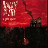 Beneath the Sky: In Loving Memory *
