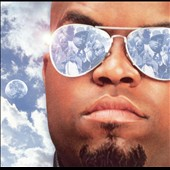 Cee Lo Green: Cee-Lo Green...Is the Soul Machine