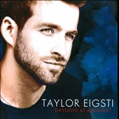 Taylor Eigsti: Daylight at Midnight *