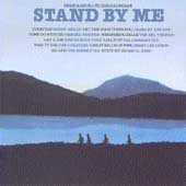 Original Soundtrack: Stand By Me
