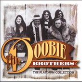 The Doobie Brothers: The Platinum Collection