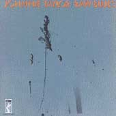 Johnnie Taylor: Raw Blues