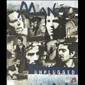 Maná: Zona Preferente: MTV Unplugged