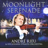 Moonlight Serenade / Andre Rieu