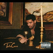 Drake (Rapper/Singer): Take Care [PA]