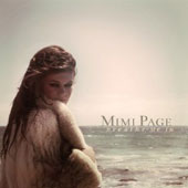 Mimi Page: Breathe Me In