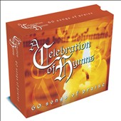 Various Artists: A Celebration of Hymns
