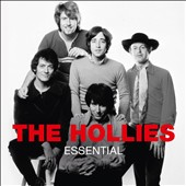 The Hollies: Essential