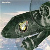 Blackfoot: Flyin High [Remastered]