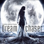 Sarah Brightman: Dreamchaser [Deluxe Edition] [Digipak]