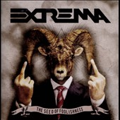Extrema: The  Seed of Foolishness