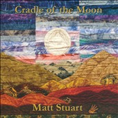 Matt Stuart: Cradle of the Moon