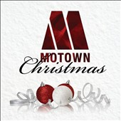 Various Artists: Motown Christmas [10/27]