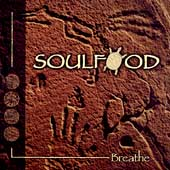 Soulfood (New Age): Breathe