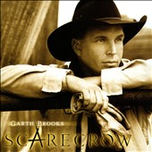 Garth Brooks: Scarecrow
