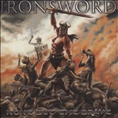 Ironsword: None But the Brave