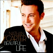 Nathan Carter (Ireland): Beautiful Life