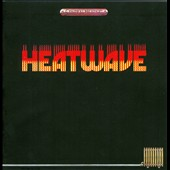 Heatwave: Central Heating [Expanded Edition]