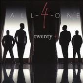 All-4-One: Twenty + *