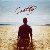Ghost Ship: Costly