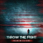 Throw the Fight: Transmissions