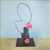 Methyl Ethel: Oh Inhuman Spectacle
