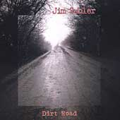Jim Suhler: Dirt Road