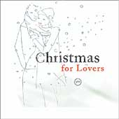 Various Artists: Christmas for Lovers [Verve]