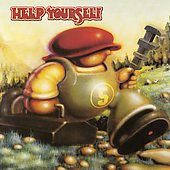 Help Yourself: 5 [Remaster] *