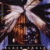 Black Eagle: Straight Up Northern