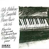 Balakirev: The Complete Piano Music Vol 5 & 6 / Paley