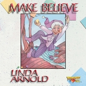 Linda Arnold: Make Believe