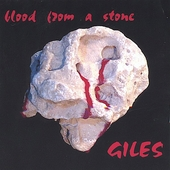 Giles: Blood from a Stone