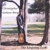 Christopher Gotzen-Berg: The Lingering Look