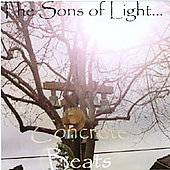 Sons of Light: Concrete Beats