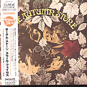 Small Faces: Autumn Stone [Remaster]