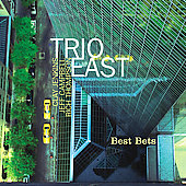 Trio East: Best Bets *